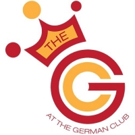 The GC Releases Adelaide Fringe Program