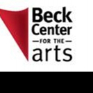 Beck Center's 2019-20 Professional Theater Season Announced Photo