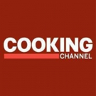 Scoop: Coming Up On MAN FIRE FOOD on The Cooking Channel - Wednesday, May 30, 2018