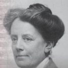 Experiential Orchestra to Make Premiere Recording of Dame Ethel Smyth's THE PRISON
