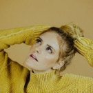 Megan Davies Shares Acoustic Video for 'Gimme'