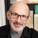 Vocal Coach Bob Marks To Guest Instruct Musical Theatre Audition & Performance Workshop