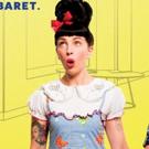 Australian Cabaret Duo Bound For Edinburgh Fringe Festival