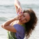 Francesca Todesco Presents Dance Program AWAKENING RHYTHMS on November 3rd and 4th