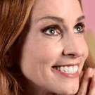 Emmy-Winning Journalist & Comedian Faith Salie Opens One-Woman Show At Alliance Theatre