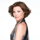 Luann de Lesseps Brings #CountessAndFriends to Feinstein's at the Nikko