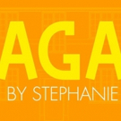 Mongrel Thumb Announce Casting For World Premiere of AGAIN at Trafalgar Studios