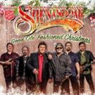 Shenandoah Announces 'Good Ole Fashioned Christmas' Tour
