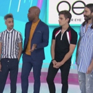 VIDEO: QUEER EYE's Fab Five Share Their Must-Haves on TODAY Video