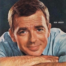 Actor and Dancer Ken Berry Passes Away Age 85