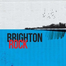 Full Casting Announced for the Premiere of Bryony Lavery's New Adaptation of BRIGHTON ROCK