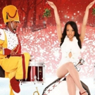 The Smith Center Presents DRUMLINE LIVE HOLIDAY SPECTACULAR