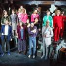 BWW Review: Syracuse University's Department of Drama Modernizes INTO THE WOODS Photo