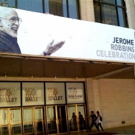 Jerome Robbins Centennial Celebration to Bring Performances, Screenings, Talks and Mo Photo