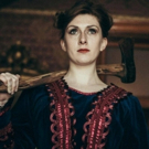 BWW Review: Sasha Wilson's BURY THE HATCHET Reopens The Case Of Lizzie Borden ~ An Immensely Clever Swing At The Evidence