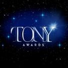 The Tony Awards Offer Student Rush Tickets