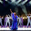 Digital Lottery Begins Tomorrow for SUMMER: THE DONNA SUMMER MUSICAL Photo