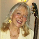 Lucie Therrien to Appear In Concert On Sunday 20 May At The Plains School