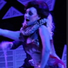 VIDEO: Heartbeat Opera's Halloween Drag Extravaganza Opens Season At Roulette Video