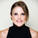 LPTW Will Present Oral History With Tovah Feldshuh at NY Library For The Performing A Photo