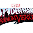 Disney XD Orders Third Season of MARVEL'S SPIDER-MAN