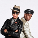 The Selecter Returns to North America this Month for West Coast Headline Tour
