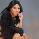 Toni Braxton Takes Her AS LONG AS I LIVE On The Road Photo