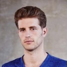BWW Interview: Actor Jonah Platt Talks About Taking On the Panto of BEAUTY AND THE BE Photo