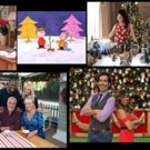 ABC Celebrates the 25 DAYS OF CHRISTMAS Photo
