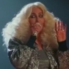 BWW Flashback: Before Cher Comes to Broadway, Watch Cher Sing Broadway! Photo