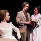 Photo Flash: First Look at City Theatre Austin's Production of UNCLE VANYA
