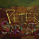 GhostLit Repertory Theatre Company Announces Casting For Regional Premiere Of PETER A Photo