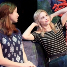 BWW Interview: Jillian Gizzi of THE LITTLE MERMAID at Orlando Shakes