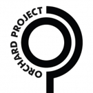 The Orchard Project Announces Participants In New Episodic Lab For TV Writers