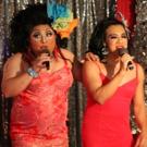 Chico's Angels Return With Feliz NaviDivas Photo