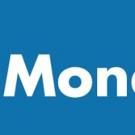 Mondavi Center Announces 2019-20 Season