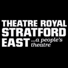 Theatre Royal Stratford East To Host Stronger Than Fear Festival In Gerry's