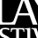 Ashland New Plays Festival Announces Fall Festival Schedule