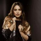 "Vocalist & Songwriter Mayssa Karaa's BROKEN LINES Featured As ""NOW Presents What's Next"" Track"