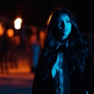 Madison Beer Releases Video for 'Hurts Like Hell' Featuring Offset