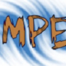 Shakespeare's THE TEMPEST To Open On Talk Like A Pirate Day