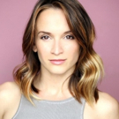 THE FRIDAY SIX: Get to Know Your Favorite Broadway Stars- CHARLIE AND THE CHOCOLATE F Photo