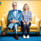 NBC Orders Season 3 of Kristen Bell-Led Comedy THE GOOD PLACE