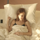 VIDEO: Watch Andrew Keenan-Bolger and Kate Wetherhead's New Short Film THE CEILING FAN