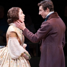 BWW Review: THE HEIRESS at Arena Stage