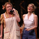 A LOVELY SUNDAY FOR CREVE COEUR to Host Talkback Entitled WILLIAMS'S WOMEN