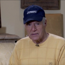 VIDEO: Alex Trebek Takes Medical Leave from JEOPARDY! Following Blood Clot Surgery