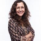 BWW Interview: SHERNAZ PATEL, ARTISTIC DIRECTOR, Aadyam On The Season 4 Campaign