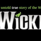 WICKED Breaks Records at Grand Rapids' DeVos Performance Hall