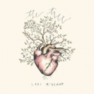Lori McKenna's New Single YOU AND ANGRY AGAIN Premieres Today + New Album THE TREE out July 20